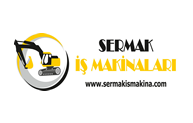 sermak-is-makinalari