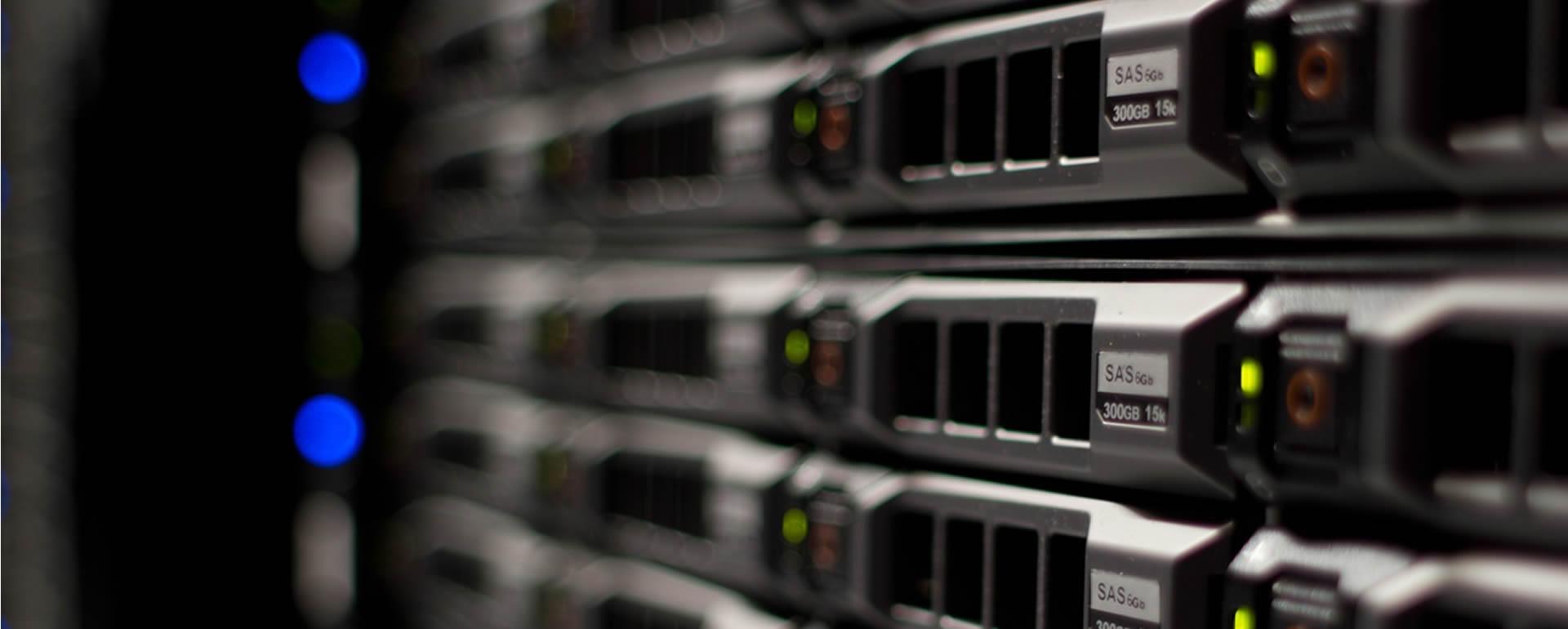 server-sistemleri