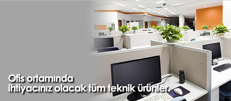 teknik-ofis-urunleri