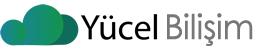 yucel-bilisim-logo